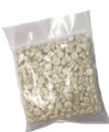 Dried Hominy Grain (Maize for Pozole)